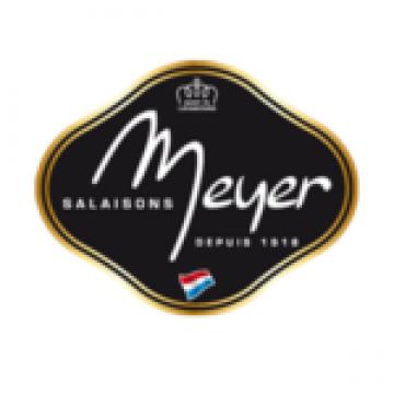 meyerlog-150x150